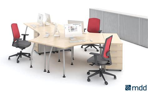 bureau center angoul e bureaux bench premier prix montpellier 34 nîmes 30