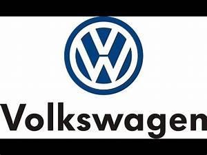 Volkswagen Das Auto : volkswagen das auto youtube ~ Nature-et-papiers.com Idées de Décoration
