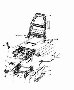 95 Mazda Mpv Engine Diagram 95 Jeep Wrangler Engine
