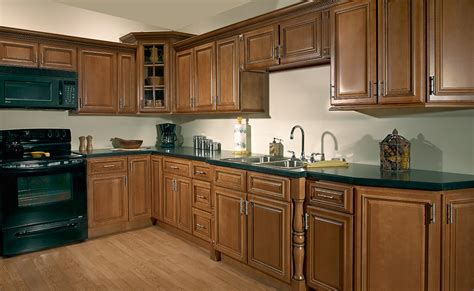kitchen kompact cabinets cabinets asian granite cabinet 2110