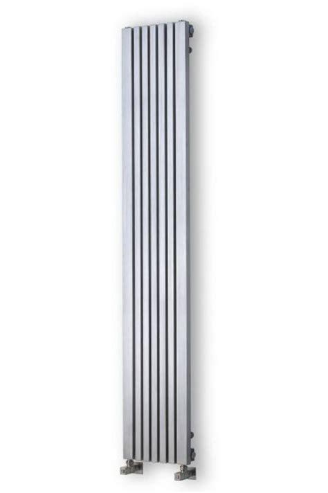 radiateur electrique design radiateur 233 lectrique design vertical volupt