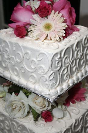 publix cake designs the high quality of publix wedding cakes