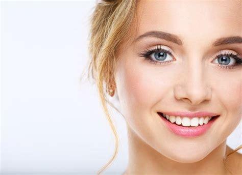 das richtige make up für helle haut das optimale make up f 252 r helle hauttypen tipps net