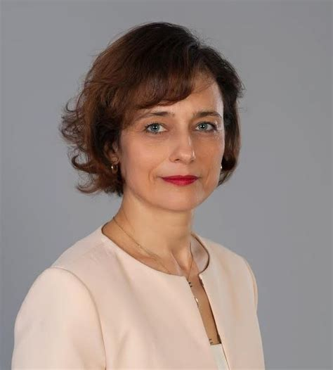 Kintija Barloti: darbu deleģēšana ir viena no panākumu ...