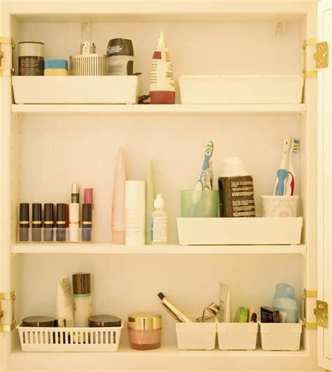Bathroom Hacks How To Quickly Organize Your Bathroom