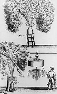 Chinese Fireworks  Diagrams Showing The Manner Of Making And Representing Flowers
