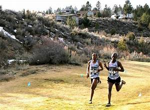 Soldiers dominate Armed Forces Cross Country - Ansbach ...