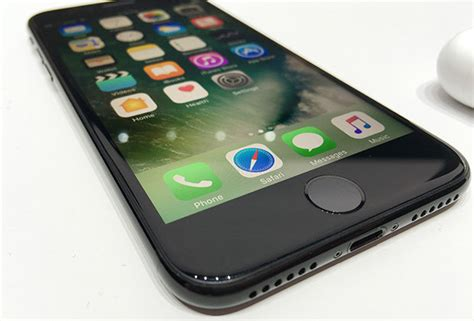 how much is iphone 7 iphone 7 prices how much is apple s new smartphone on