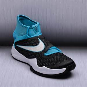 Nike Zoom Basketball Shoes 2016