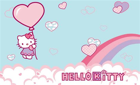 kitty pc wallpapers top   kitty pc
