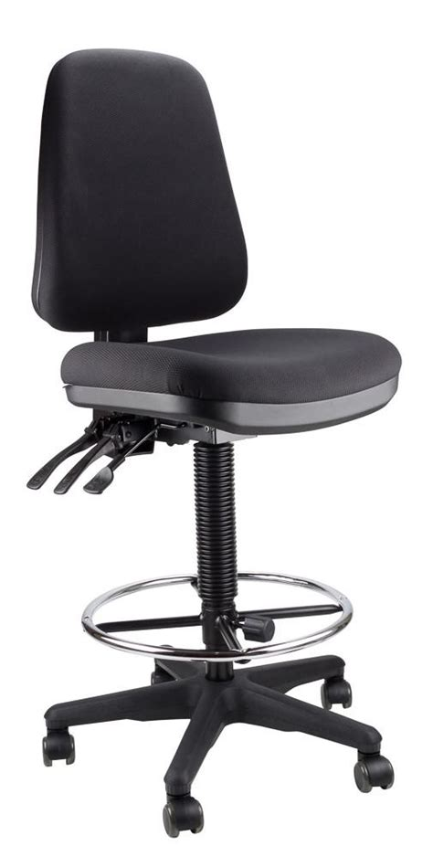 wright drafting chair anz office furniture