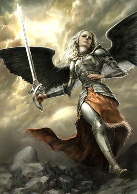 angel variant  creature dd wiki