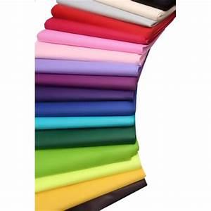 Papier De Soie Action : plaque carton emballage chemise emballage t shirt sachet ~ Melissatoandfro.com Idées de Décoration