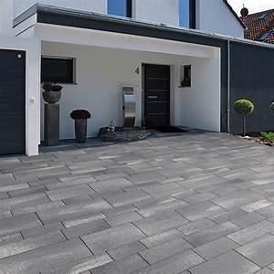 Platten Für Einfahrt : erstaunlich terrasse pflastern ideen kreativ pflastersteine verlegen 65 tolle cheap ~ Sanjose-hotels-ca.com Haus und Dekorationen