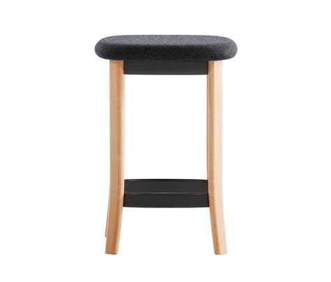 Backless Stools by Zones High Backless Stool Bar Stools From Teknion