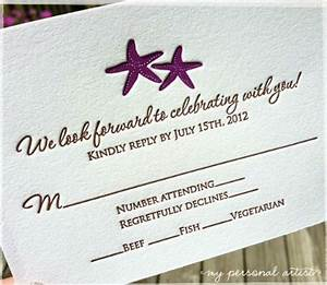 25 best ideas about wedding response cards on pinterest With funny wedding invitation rsvp goes viral