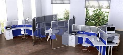 cloisons de bureaux tecca spécialiste de la vente en ligne de cloisons et