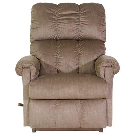 la z boy recliner la z boy vail rocker recliner homeworld furniture