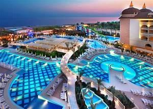 emirates palace hotel save up to 60 on luxury travel With katzennetz balkon mit royal garden suit alanya