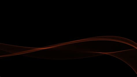 Abstract Black Minimalist Wallpaper Hd by Abstract Black Minimalistic Waves Gradient Hd S Wallpaper