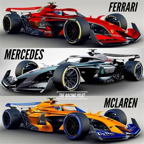 The best independent formula 1 community anywhere. Pin on Formule 1