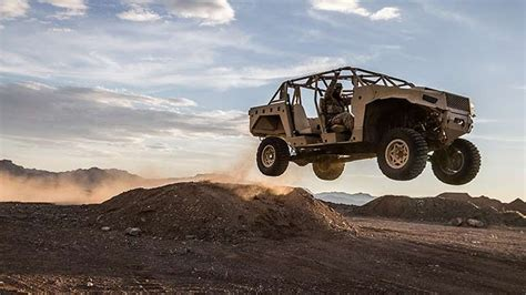 21 Best Polaris Commercial And Government Images On