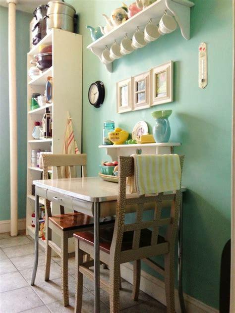 ideas  aprovechar el espacio en el hogar