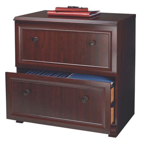 bureau depot file cabinet design filing cabinet office depot