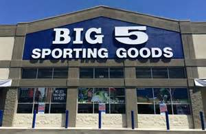 big 5 sporting goods black friday 2014 ad scan posted blackfriday fm