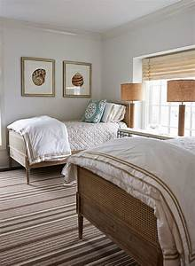 25, Beach, Style, Bedroom, Design, Ideas