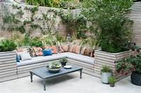 excellent design ideas for patio seating areas 10 Outdoor Seating Ideas To Sit Back And Relax On This Summer