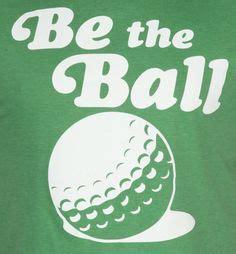 retirement golf quotes funny image quotes  hippoquotescom