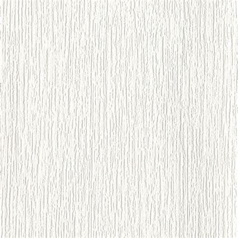 peindre fibre de verre murale papier peint vinyl 224 peindre fibre de verre et rev 234 tement de lissage papier peint et