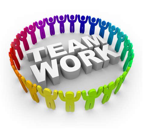Teamwork Clip Best Teamwork Clipart 13477 Clipartion