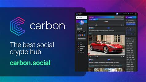 Ir uzsākta ļoti gaidītā sociālā platforma ...