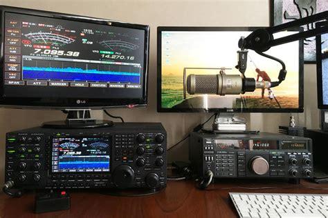 fluke cl meter ce3rkw callsign lookup by qrz ham radio