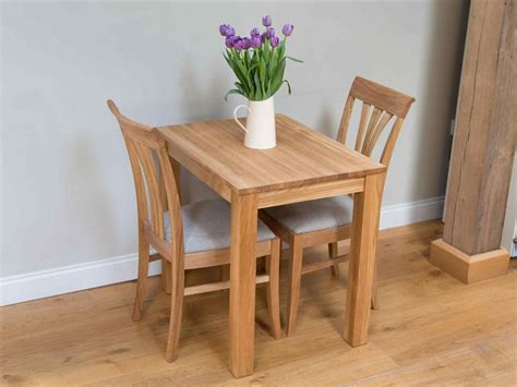 best tables for small spaces small kitchen tables with 2 chairs deductour com