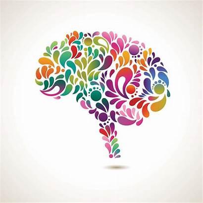 Brain Healthy Tips Mental Mind Health Clip