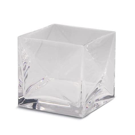 Bicchieri Da Cristallo by Bicchiere Da Appoggio In Cristallo