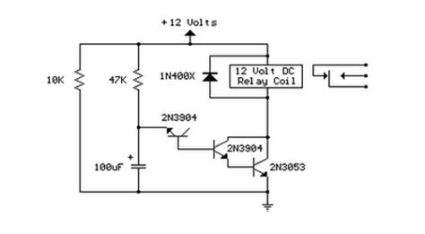 electronic schematic diagram wiring diagram circuit