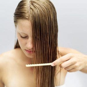 excessive hair shedding after pregnancy 1000 ideas about hair loss after pregnancy on