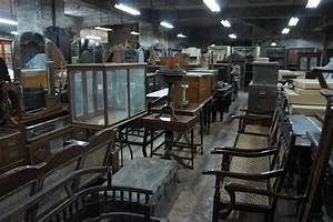 bombayjules where to buy colonial antique furniture in mumbai With home furniture online shopping in mumbai
