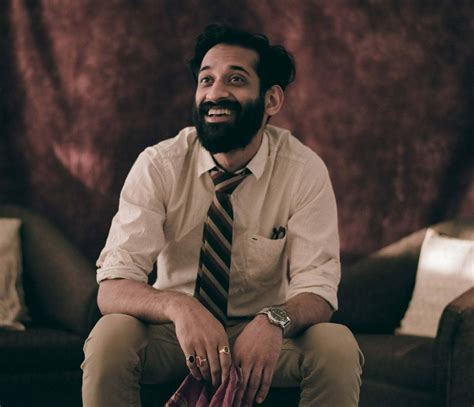 How Indo-Canadian Producer Arnob Bal Is Shaping the Sound ...
