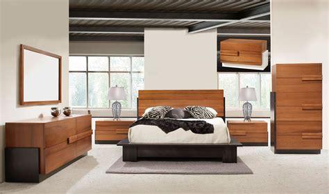 chambre a coucher mobilier de meuble idéal bouvreuil