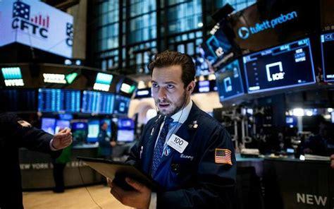 Chứng khoán mỹ là một trong những thị trường chứng khoán lâu đời và lớn nhất thế giới, chứng khoán mỹ ra đời vào ngày 17/05/1792, và đến năm 1800 thì sở giao dịch chứng khoán newyork có tên viết tắt là nyse và cũng là sở giao dịch lớn nhất nước mỹ. Chứng khoán Mỹ tăng mạnh trước ngày bầu cử