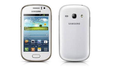 best cheap smartphones best cheap smartphones for on a budget recomhub