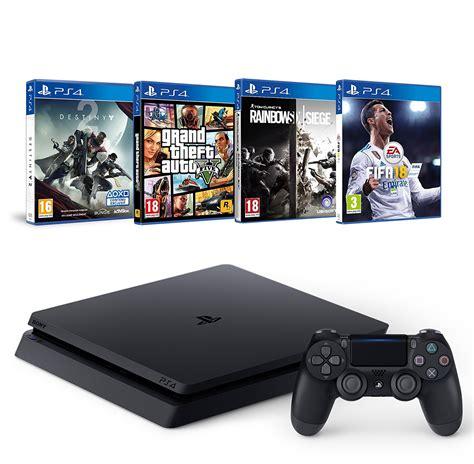 siege console de jeux consoles accessoires jeux les meilleures offres