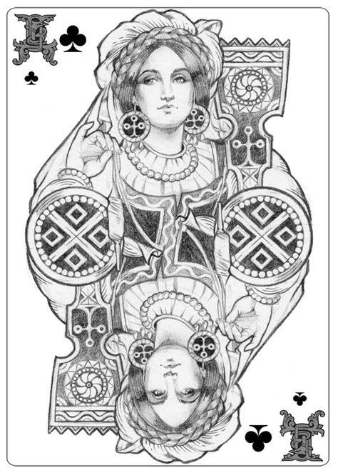 - Slavic goddess - Mokosh - by Losenko.deviantart.com on