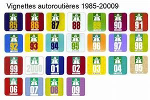 Autoroute Suisse Sans Vignette : acrt actualit une vignette plus ch re mais peut tre lectronique actualit s automobile ~ Medecine-chirurgie-esthetiques.com Avis de Voitures