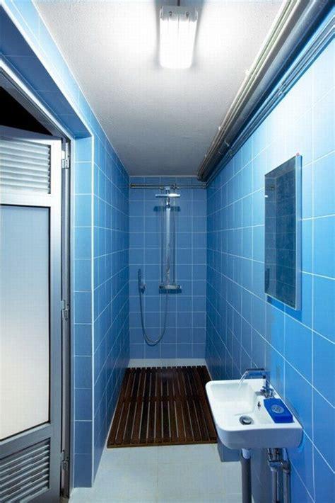 blue bathroom ideas 40 vintage blue bathroom tiles ideas and pictures